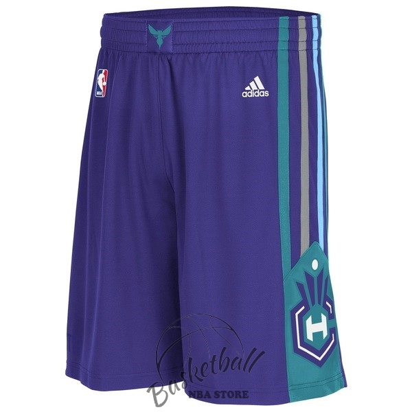 fd345686ac8 Short Charlotte Hornets En ligne - Réduction 80%